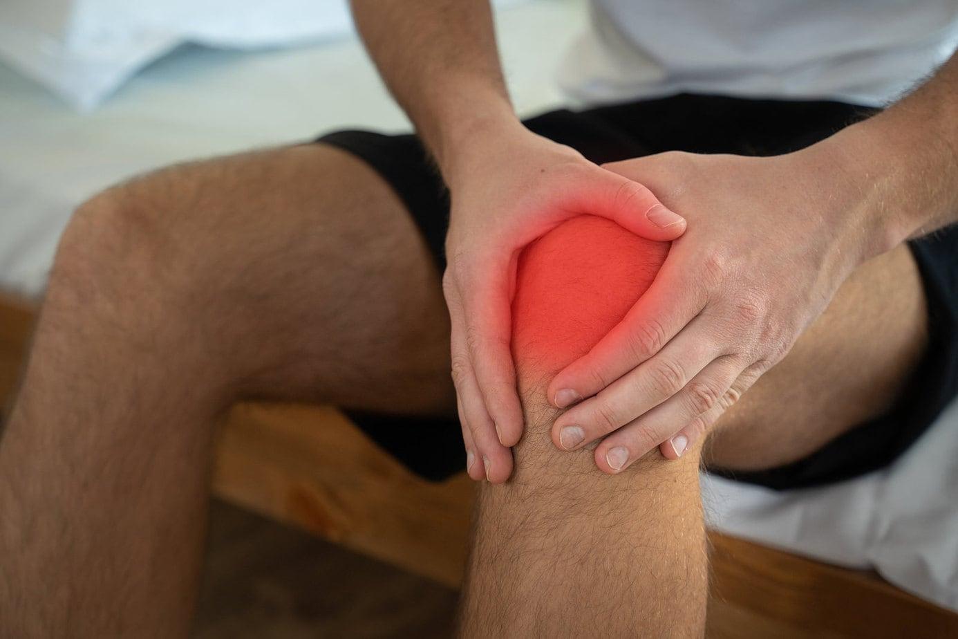 Erste Untersuchungen zeigen: CBD hilft gegen Schmerzen