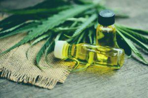 Nachgehakt: Hat CBD-Öl Nebenwirkungen?