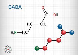 GABA-Rezeptoren